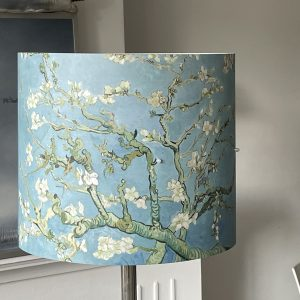 van Gogh Lampenkap
